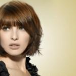 hairdressers albir