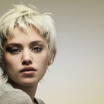 hairdresser albir