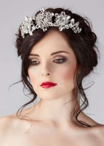 wedding hairstyles albir-alfazdelpi