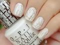 Nail salon Albir